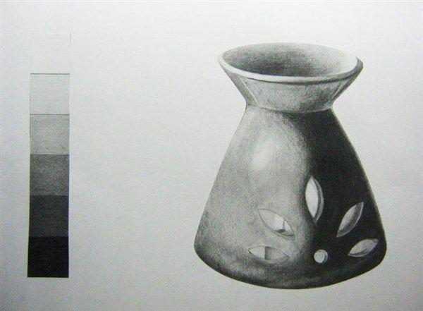 Que Es La Luz Y La Sombra En El Dibujo Artistico 5 Luz Y Sombra Dibujo Como Aprender A Dibujar Como Dibujar Sombras