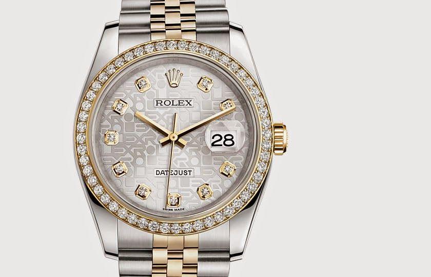 536958b01388 Increibles relojes para dama