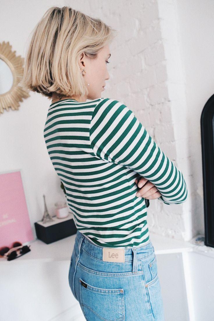 Photo of Josefin Dahlberg – I Josefin Dahlbergs Blogg lesen wir etwas über ihren Alltag, … – Beauty T …