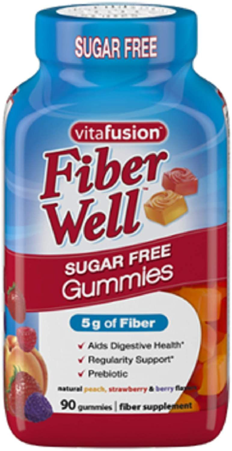 Vitafusion Fiber GummiesSugar Free Count BottlePack of HealthampPersonal Care, Amazon Affiliate link. Click image for detail, #Amazon #vitafusion #fiber #gummiessugar #free #count #bottlepack #healthamppersonal #care #prebiotic #serving #sugar #supports #digestive #health #great #tasting #gummies #natural #peachstrawberry #blackberry #flavors #statements #evaluated #food #drug #administr