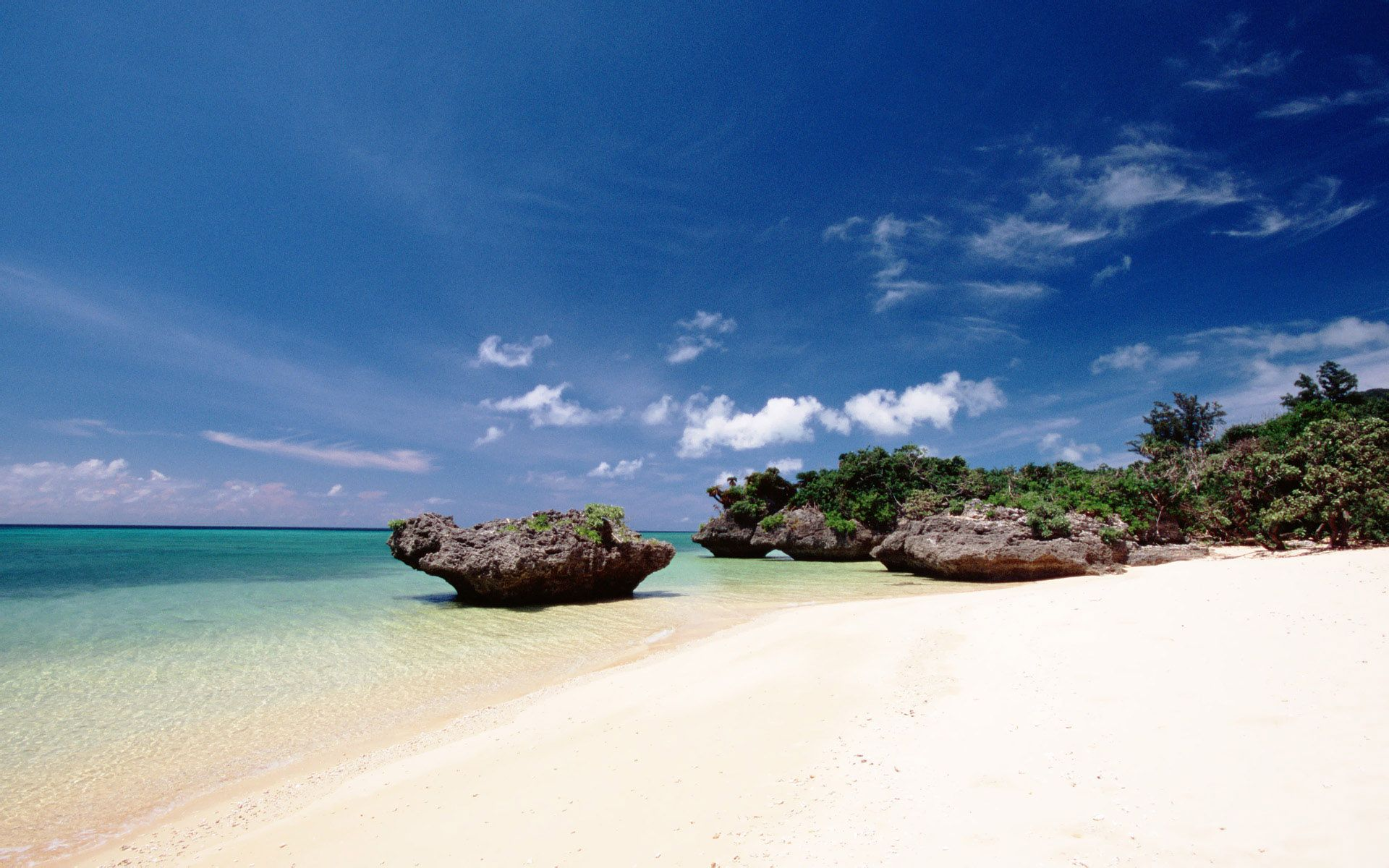 okinawa images | Japan Okinawa Island Beaches Wallpapers ...