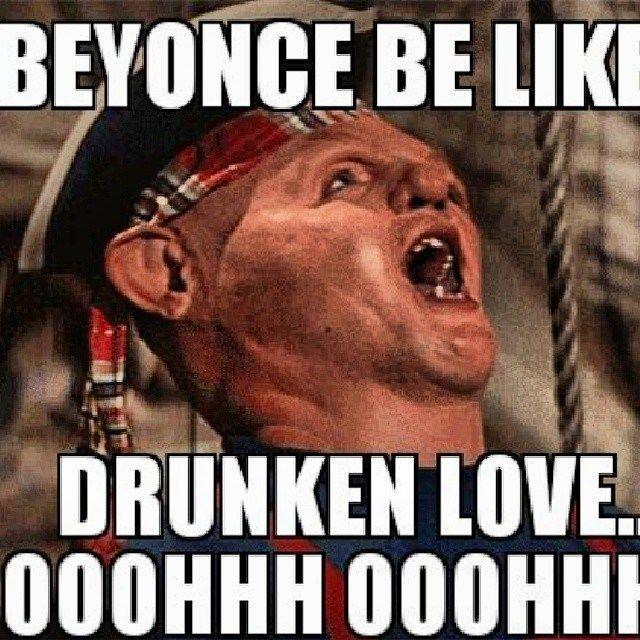 8ad288b9c1a05a2d41f9d910fd7347cb memes for \u003e funny memes 2014 stuff pinterest funny memes