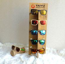dbaeeb7521 exhibidor de gafas de madera - Buscar con Google | TONNY LENTS ...