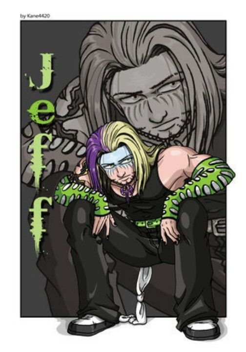 Jeff Hardy Paintings Bing Images Artwork Pinterest Jeff Jeff Hardy Color Drawing