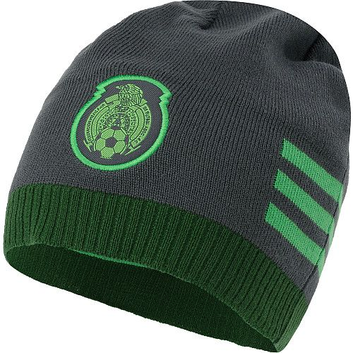 1f298492bc641 wholesale product image adidas mens superlite hat fe889 c5cad  promo code  for adidas mexico world cup beanie 63398 92723