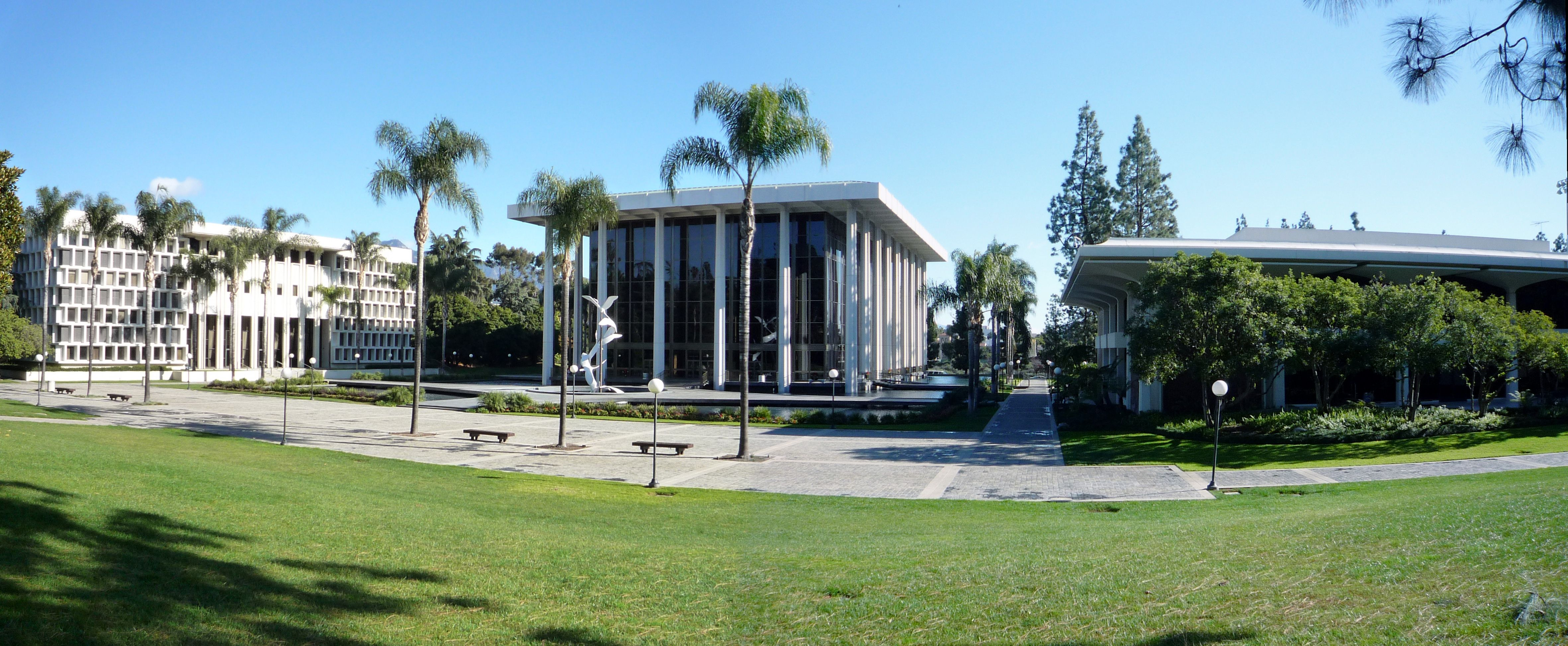 Pasadena California Familypedia Fandom Powered By