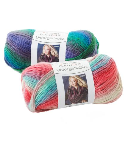 http://www.redheart.com/yarn/boutique-unforgettable?variantPage=1 ...