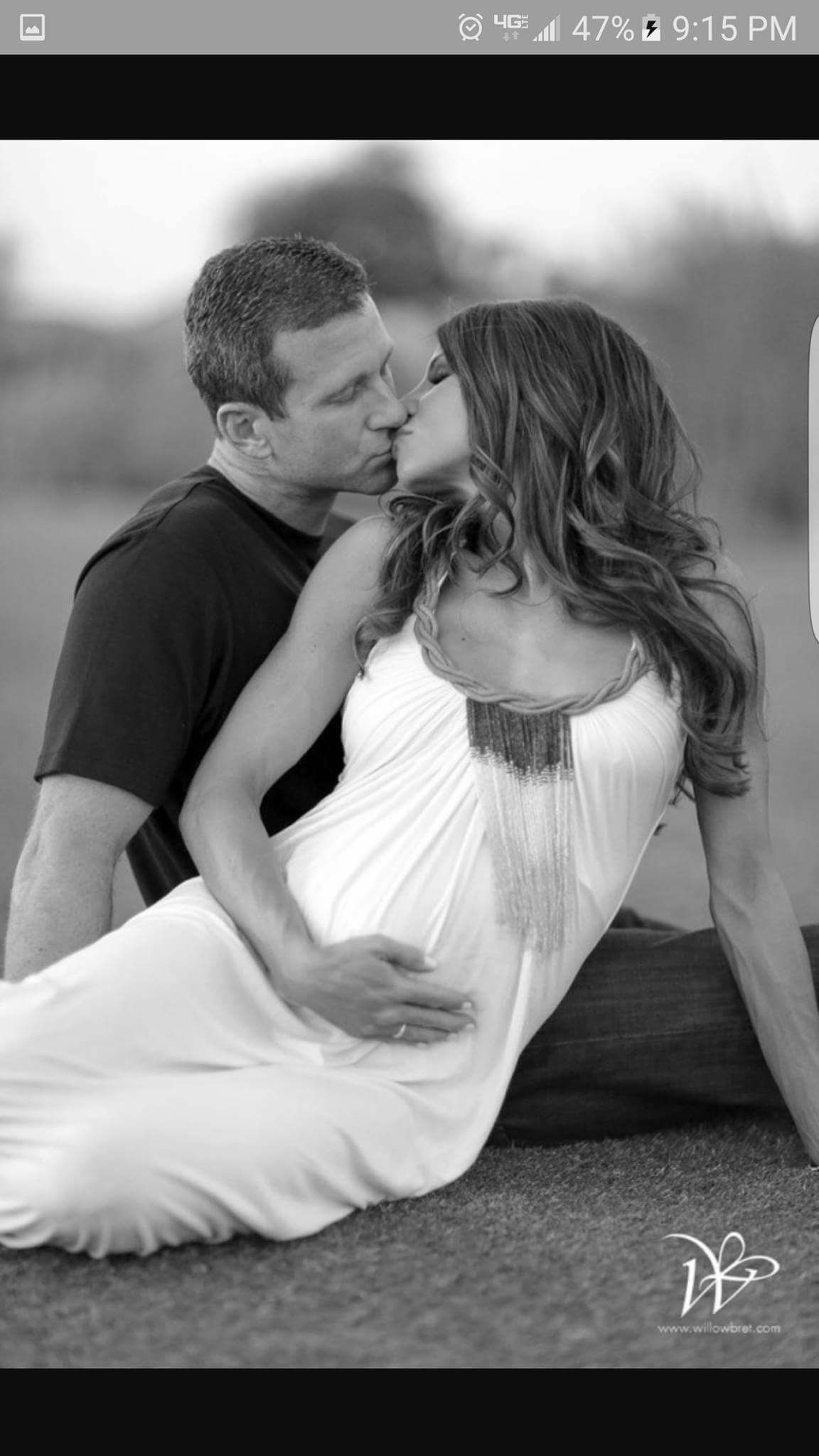 Discover Ideas About Romantic Maternity Photos
