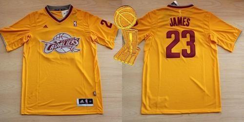 cleveland cavaliers jerseys, cheap nba jerseys paypal, cheap nba