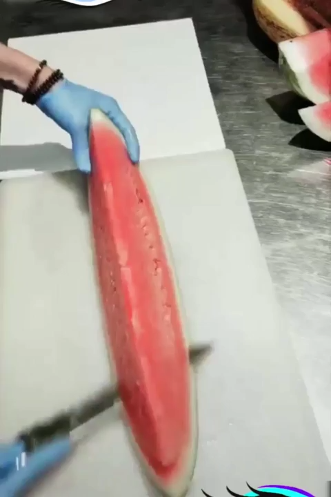 DIY Beautiful & Creative Food Art!
