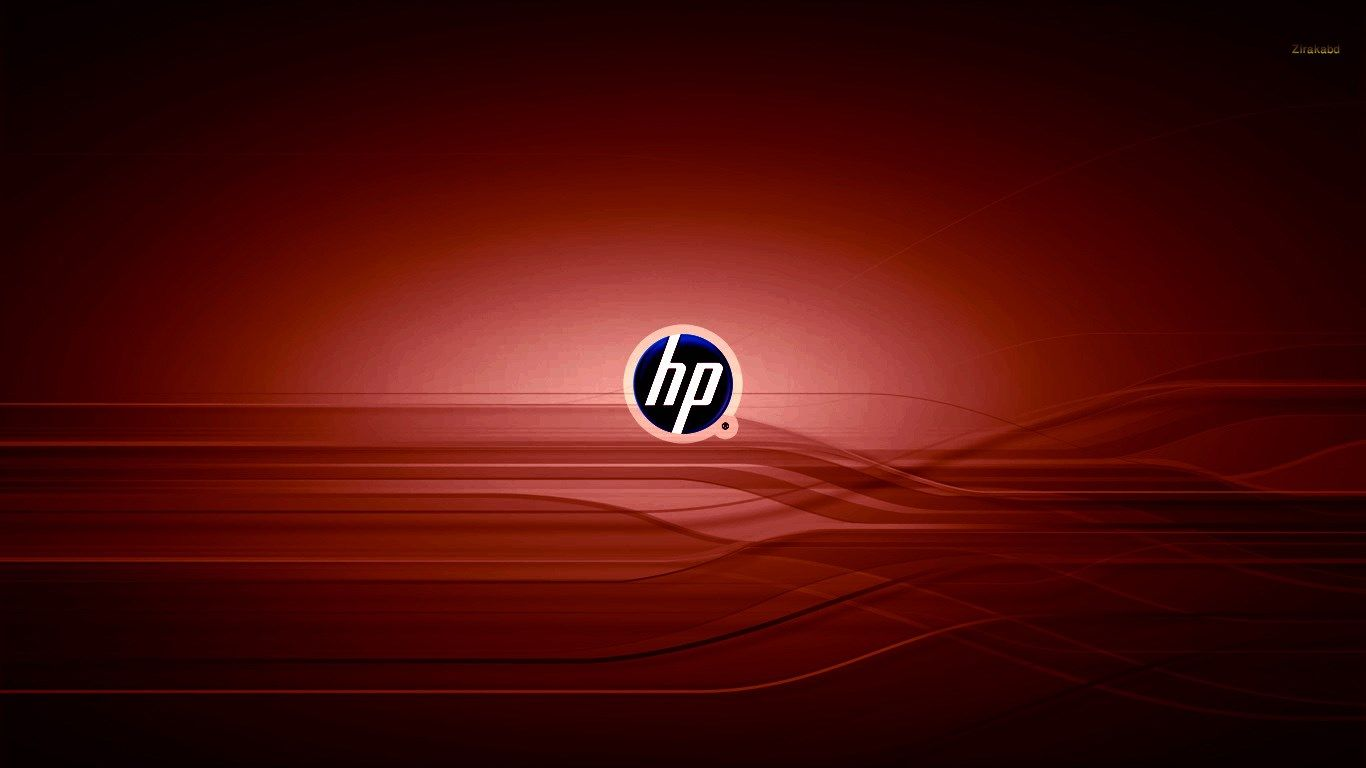 hp wallpapers - photo #22