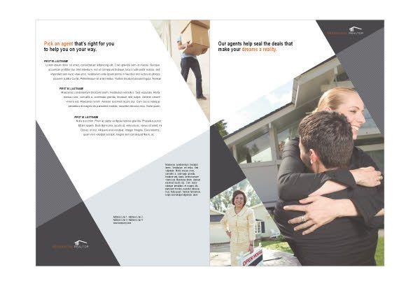 BrochureLargeJpg   Brochure    Brochures