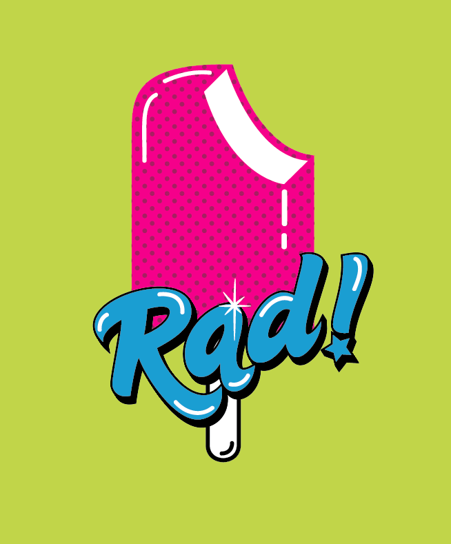Popsicle T Shirt Graphic Foodies Pinterest Graphics