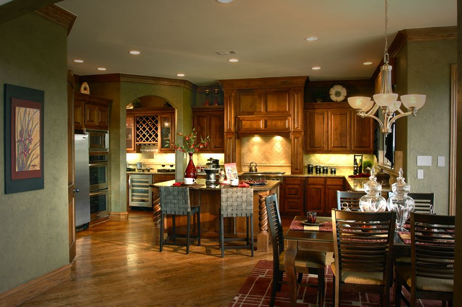 Kitchen Design Centers Dallas Tx Amazing Inspiration Ideas