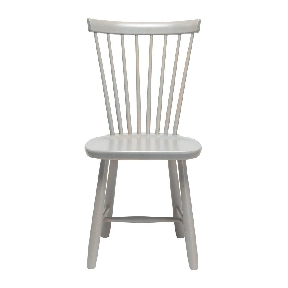 Lilla Åland stol - grå | Kök renovering 2017 | Pinterest | Stolar