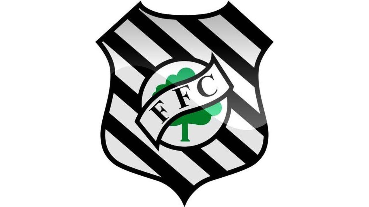 Figueirense X Joinville Ao Vivo Hoje Em Hd Campeonato