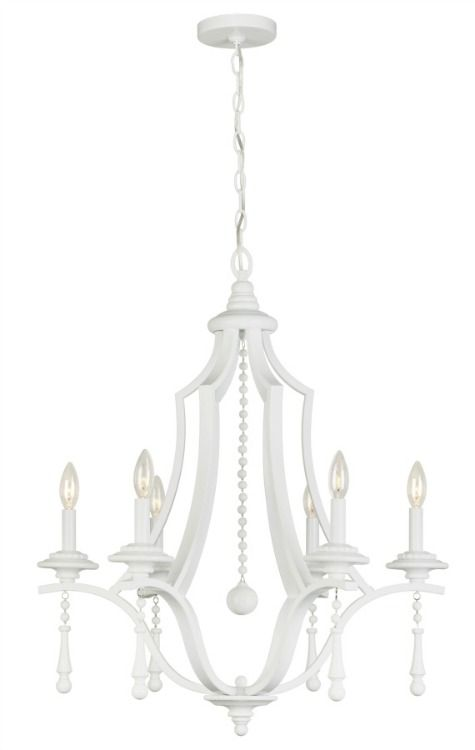 Atta Girl Says | A By-the-Numbers Guide to Choosing a Chandelier For Every Space | http://www.attagirlsays.com