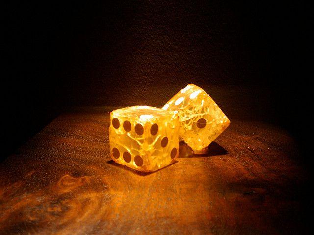 38+ Weird dice info