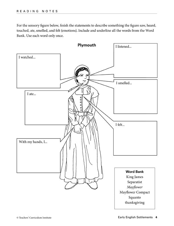 Printables Teachers Curriculum Institute Worksheets 1000 images about social studies 5th on pinterest nuest jr anchor charts and studies