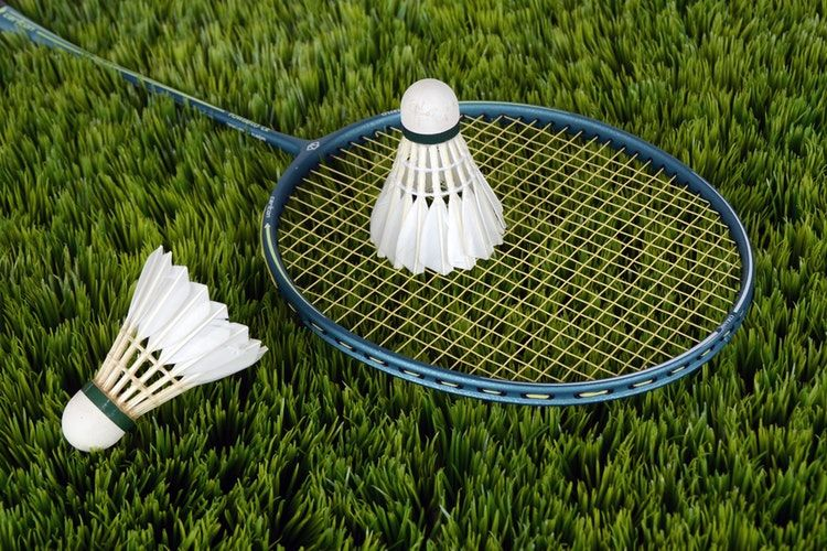 Bwf World Tour Tournaments In The Famous Category Of Www Thejournalpost Com Badminton Tournament Planner W Badminton Games Best Badminton Racket Badminton