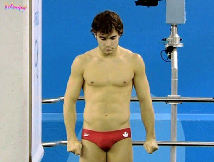 Advise you Alexandre despatie naked rare