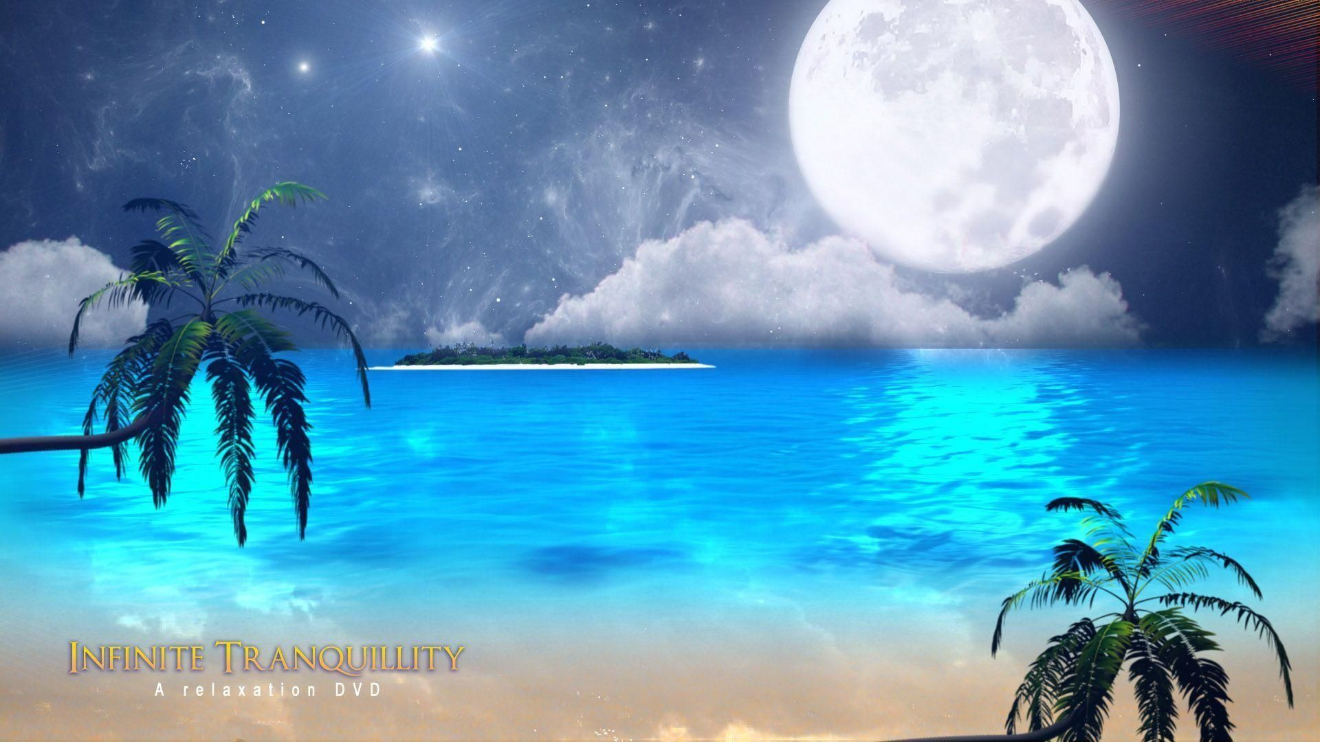 relaxation Relaxing Backgrounds Pictures Wallpaper