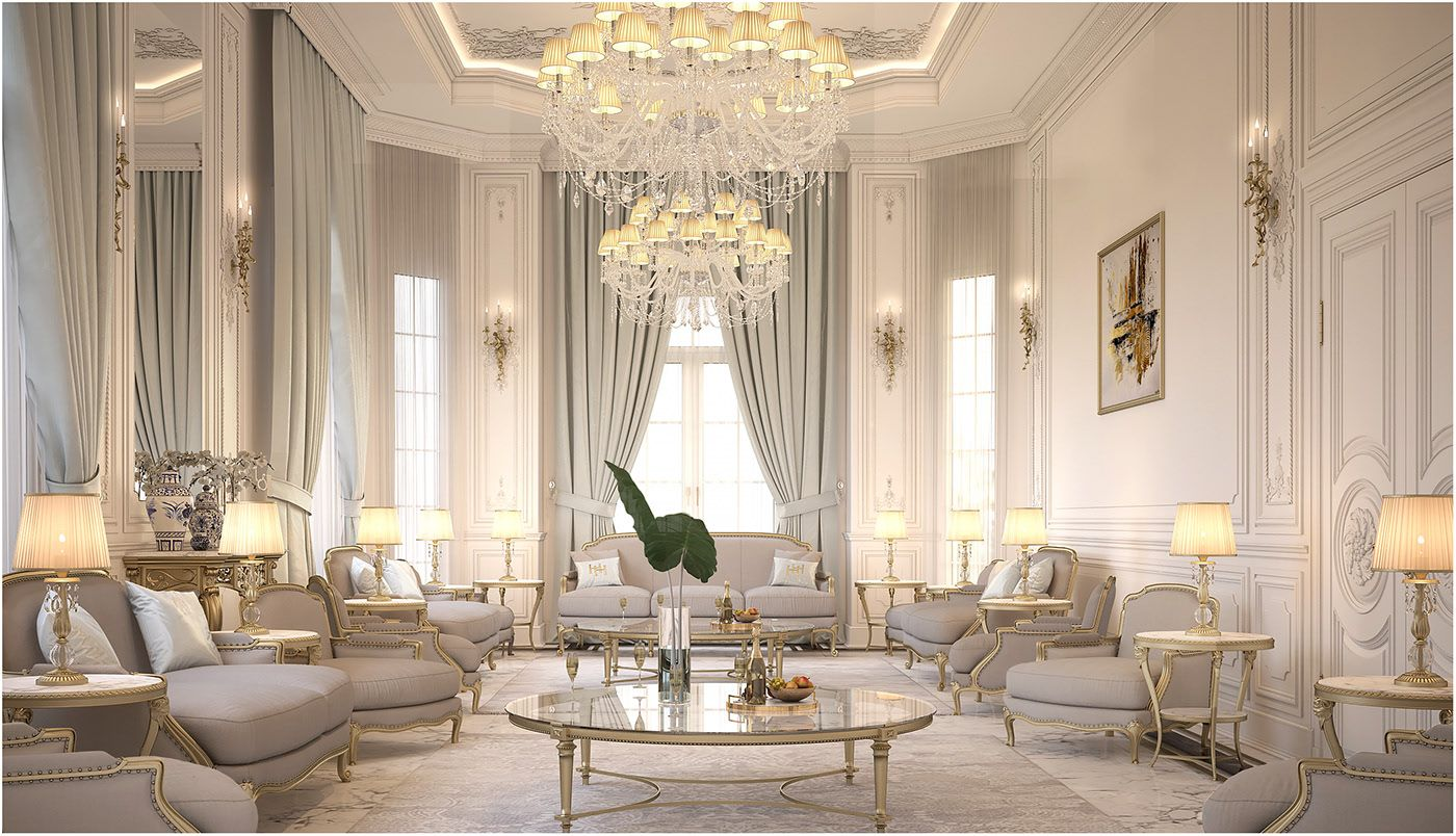 ديكورات مجالس رجال تصميم مجلس رجال Luxury Living Room Decor Luxury Living Room Living Room Design Decor