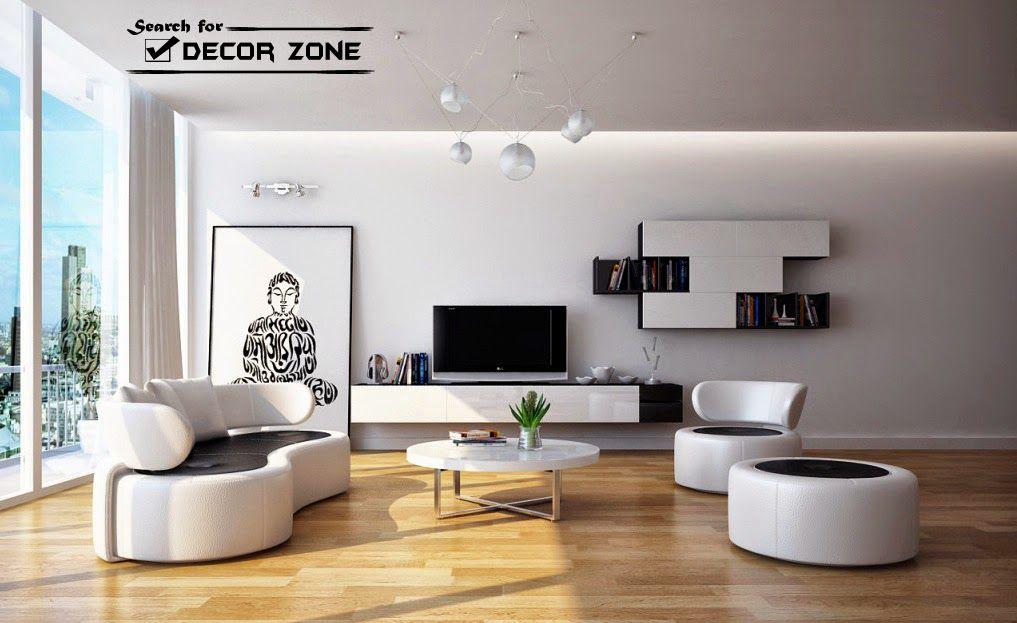 Modern Living Room Colors Modern Living Room Furniture Sets Designs. Fascinating  Modern Living Room Sets Design Inspirations