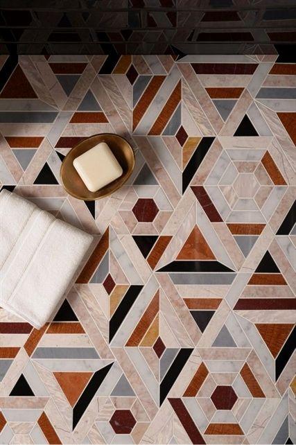 Interior Design And Decoration Abercrombie Interior Design Vision Board Interior Design Software Tutorial In Graphic Tiles Geometric Tiles Floor Design