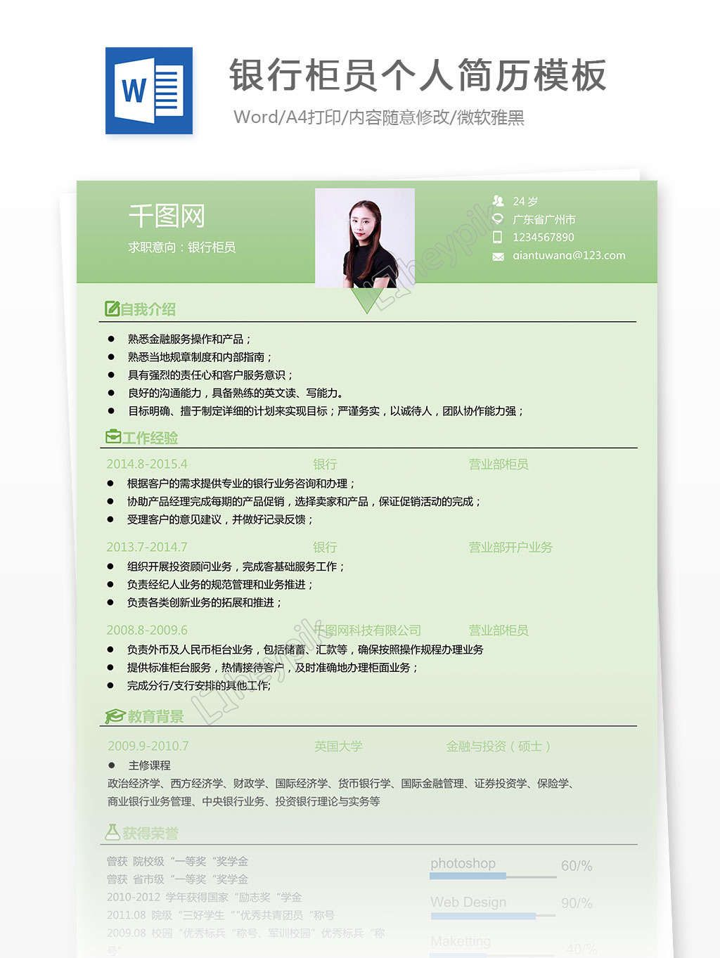 36++ Should i post resume online Resume Examples