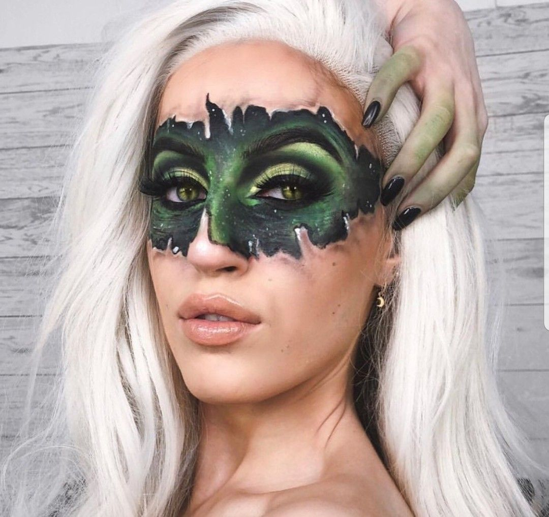 Pin de Lupita Alanis en Halloween (con imágenes