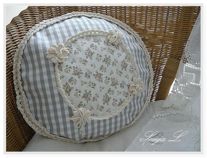 Foto: http://lavickovasona.blogspot.com/