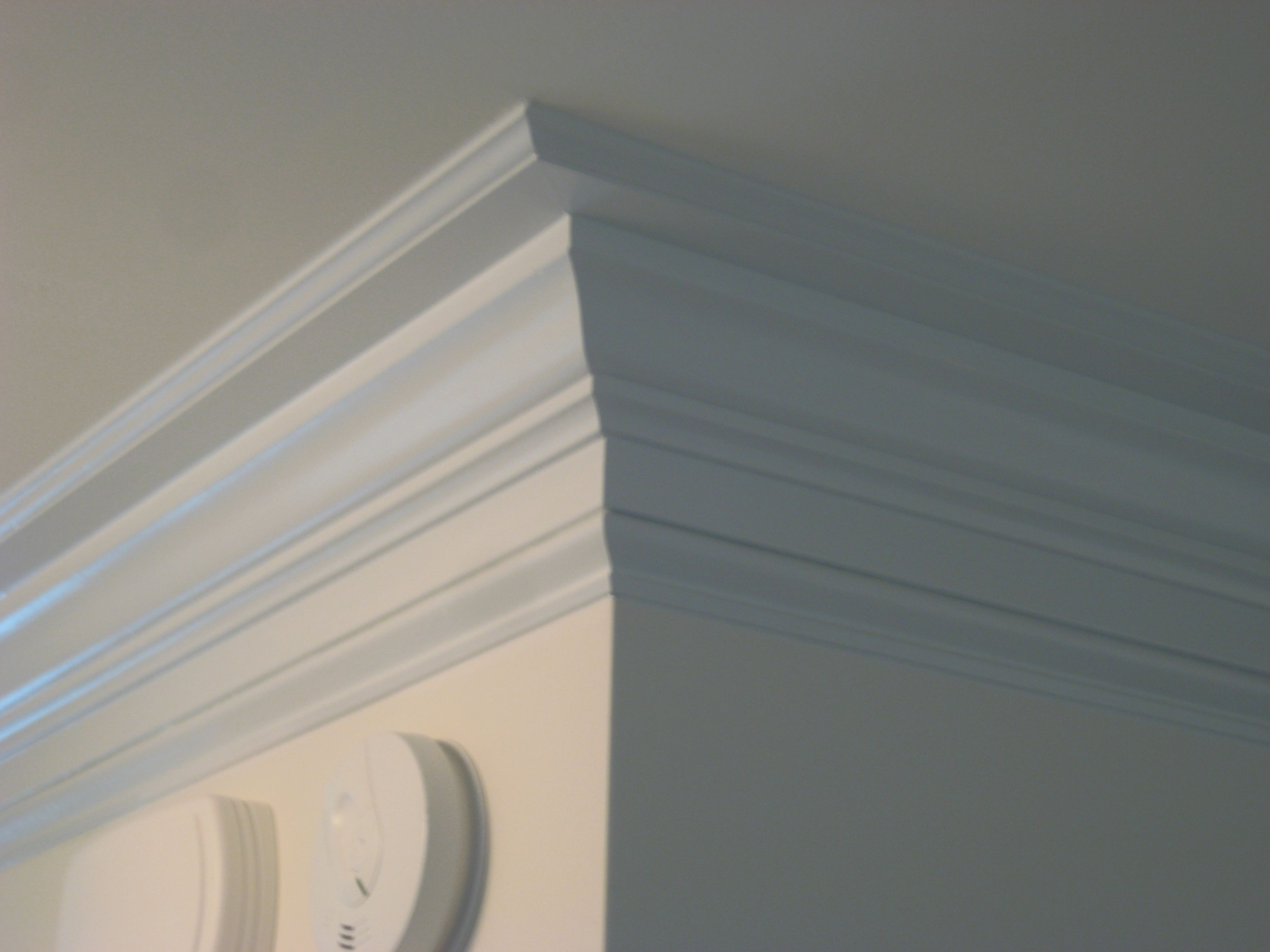 17 Best images about Home on Pinterest   Crown molding installation   Columns and In kitchen. 17 Best images about Home on Pinterest   Crown molding