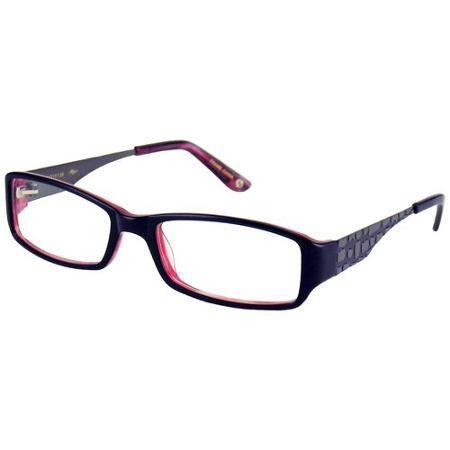 Apple Bottom Women\'s Eyeglass Frames, Black | Stuff to Buy ...