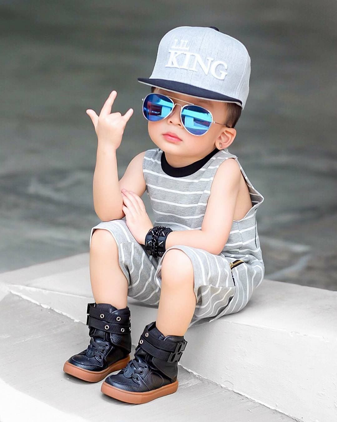 Pin By Rajkumar Singh On Little Kids Style Stylish Little Boys Cute Baby Boy Outfits Cute Baby Boy Images