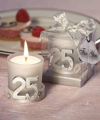 25th wedding anniversary decorations 25th anniversary for 25th wedding anniversary decoration