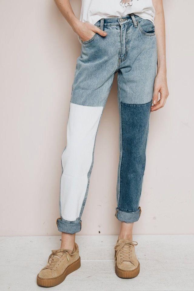 e9150ea954e3e3 Pin van Jip op Clother inspirasion - Outfit ideen