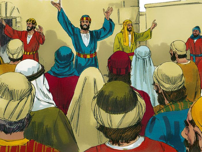 Download Images For Pentecost, Catholic Pictures ...