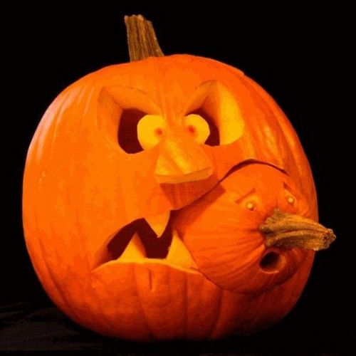 Cool Halloween Party Ideas posted in halloween decorations tagged - halloween party decorations for adults