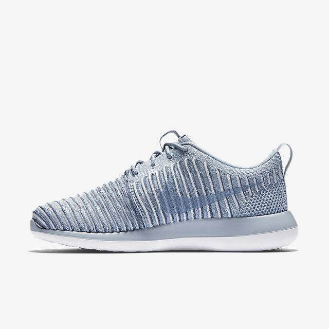 separation shoes dd9b1 cc0b6 Nike Roshe Two Flyknit size 8, need new work shoes! | Dear ...