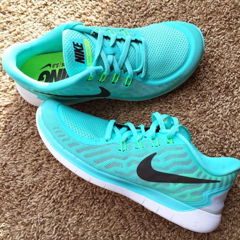 Fashionn Shoes $19 on. Nike SneakersFashion ShoesRunning ...