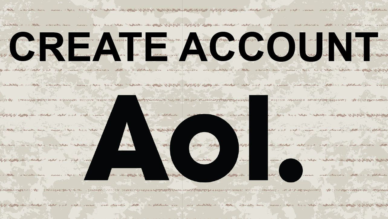 Call 1888 861 2201 to aol create mail and get instant aol