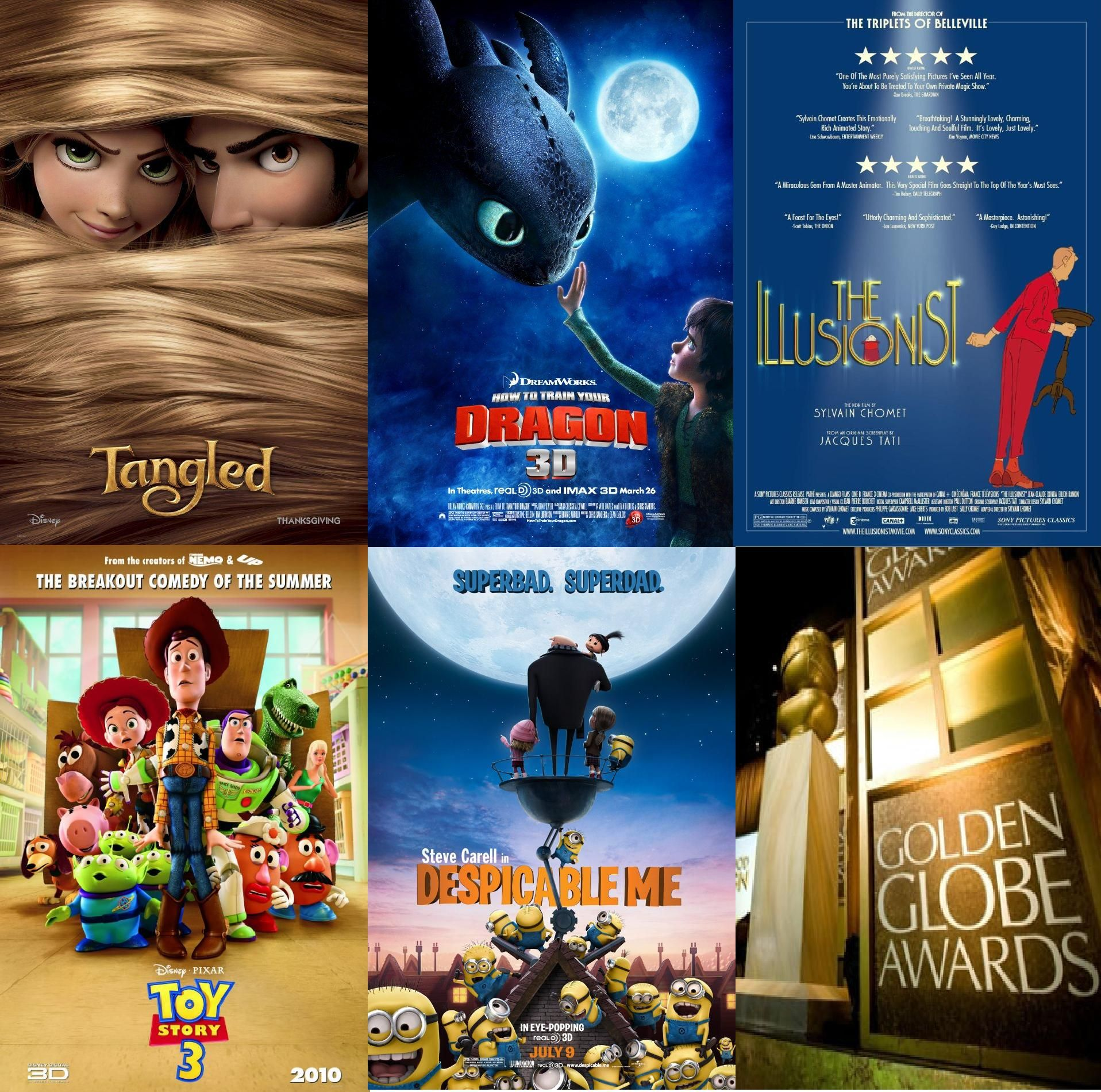 Animated films Animation film, Animation, Film