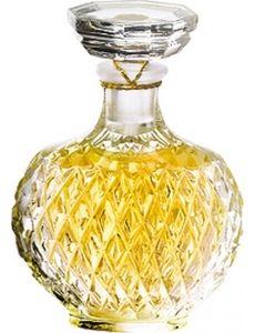 En 2019Univers De Lalique Parfum Capricci ParfumFlacons rdtQCsxBoh