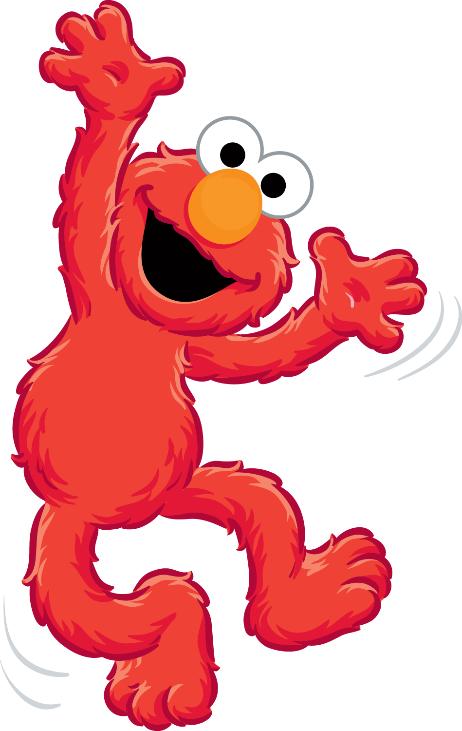 8 images elmo free cliparts elmo pinterest elmo sesame rh pinterest com free clipart images of flowers free clipart images for powerpoint