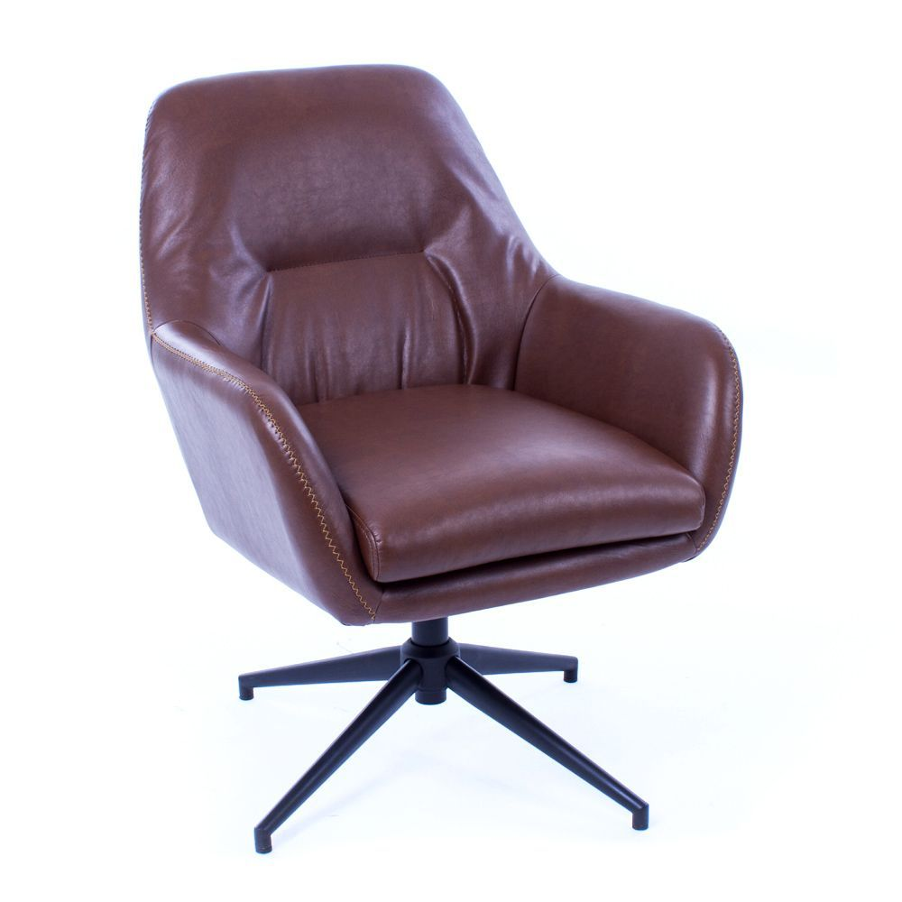 just as important as a sofa the right chair can make a