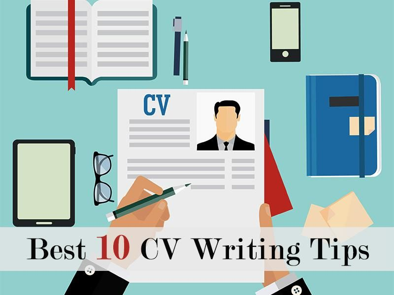 Best CV Writing Tips Writing Tips Pinterest Learning - tips to writing a resume