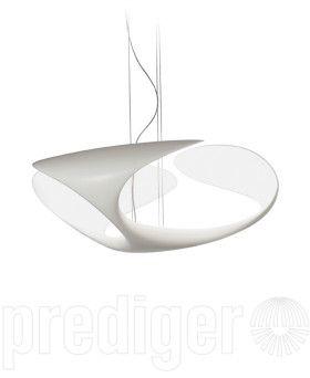 Kundalini Clover LED Pendelleuchte