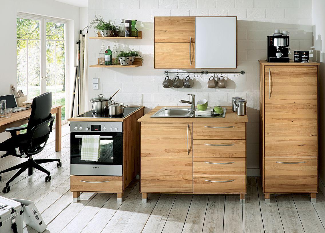 auch die sp le findet in der k che culinara problemlos ihren platz hierzu dient der. Black Bedroom Furniture Sets. Home Design Ideas