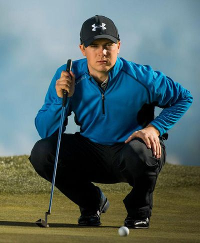 Jordan Spieth 16 1 © Under Armour  f10432fb0